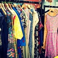 Apparel exports to cross $30 bn mark in next 3 yrs: AEPC