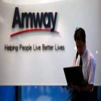 Amway India forays into durables, launches premium cookware