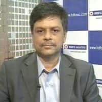 Sterlite Tech arm refinances Rs 925-cr loan