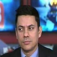 RBI to cut rates if inflation softens substantially: HSBC