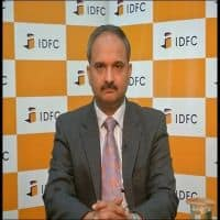 Passenger fare hike may provide for Rail capex: IDFC Sec