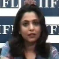 Buy IT on dips; banks still to gain momentum: IIFL
