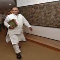 Union Budget 2014: Hopeful of GST implementation in CY15, says FICCI
