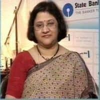 Steps taken for financing infrastructure a positive: SBI