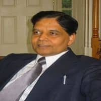 FM may change fiscal deficit target if needed: Panagariya