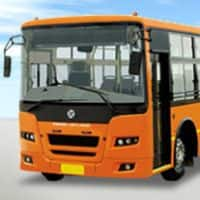 Ashok Leyland firms up overseas business