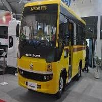 Ashok Leyland to buy out Nissan from 3 JVs, part ways