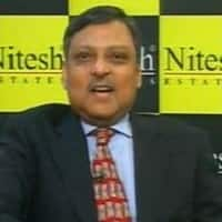 Will earn Rs 170cr from new residential proj: Nitesh Estate