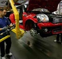 State of industry: Slow but stable recovery seen for auto