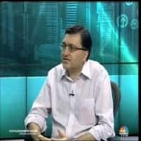 See 20% CAGR over 2-3 years; like IT, banks: Akash Prakash