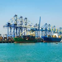 Fitch assigns 'BBB-' rating to Adani Ports' USD 500 mn bonds