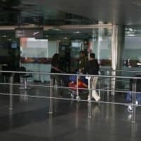 Radioactive leak detected at Delhi's IGI Airport
