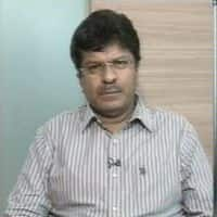 See long-term iron ore prices under pressure: Monnet Ispat