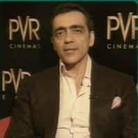 Polls impacted Q1 margins; avg ticket price rose by 5%: PVR