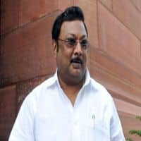 Alagiri expelled, says he will challenge it in court