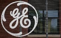 GE Power India reports Rs 63 cr loss in June qtr