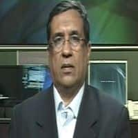 Suzlon needs leadership from outside promoter family: IiAS