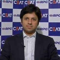 Note ban, higher commodity prices impacted margins: Ceat Chief