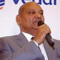 China hurting Indian metal cos; bullish wind power: Vedanta