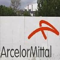 ArcelorMittal considers buying part or all of Italy's Ilva