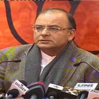 Next govt must reconsider gas pricing formula: Jaitley