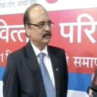 Union Bank CMD confirms: Smaller AQR list to free up Rs 800cr