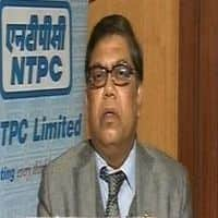 Rs 5000cr in the bag, NTPC may announce buyouts this qtr