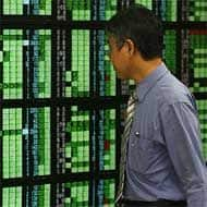 Asian markets gain; Hang Seng, Seoul Composite up