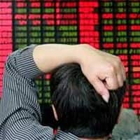 Asian markets decline; Nikkei, Hang Seng under pressure