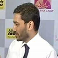 Overall debt will rise post deal with JP Asso: UltraTech