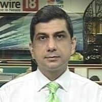 Midcaps have been show-stoppers; buy IT, pharma: Atul Suri