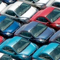 Domestic car sales rise 14.76% in June: SIAM