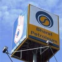 Bharat Petroleum Q2 PAT seen down 44.2% to Rs 1463 cr: Religare