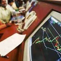 BSE, S&P to launch AllCap index for Indian markets