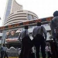 BSE launches new debt segment