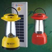 Remain invested in Bajaj Electricals: Sharmila Joshi