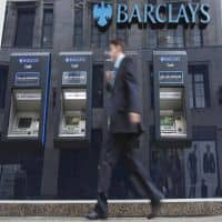 Barclays to sell parts of investment banking biz in Brazil