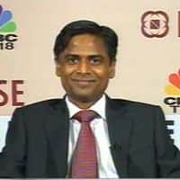 Bharat Iyer of JP Morgan sees greater push for FDI