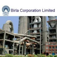 Birla Corp Q2 net profit up over 2-fold at Rs 58.43 crore