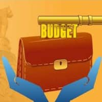 Budget FY2015, a good start says Angel Broking