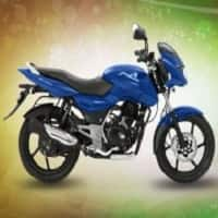 Bajaj Auto Q3 beats estimates, profit up 4.7% on other income