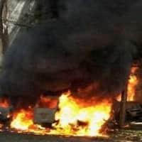 Bangalore blast victims to get Rs 5 lakh compensation