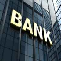 Govt should form holding co for bank stakes like UK: Panel