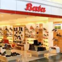 Bata plans Rs 80-100 cr capex; Rs 20 cr for Batanagar plant