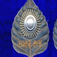 Prez bestows Bharat Ratna on Malviya, Padma awards
