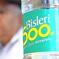 Bisleri set to re-enter soft drinks space in 2016