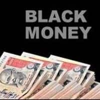 Black money: Swiss amend key law on foreign requests