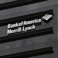 BofA to pay $9.3 bn to settle mortgage bond claims