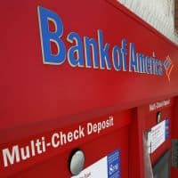 BofA to pay $727m to consumers over credit card practices