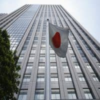 BOJ holds monetary policy steady and the yen's on a tear